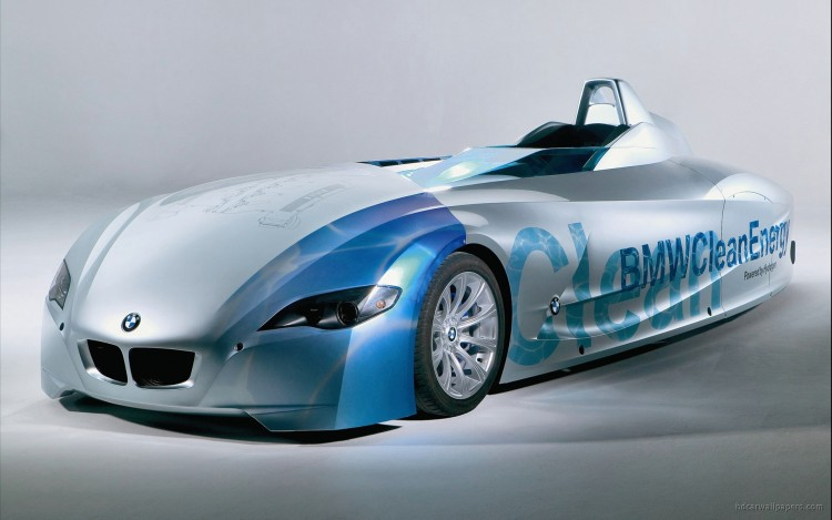 bmw hydrogen racecar wide 750x469