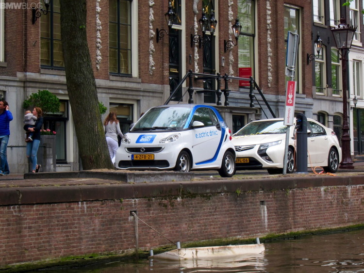 electric-cars-amsterdam-images-10