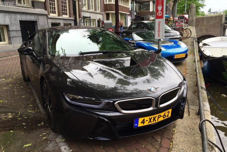 electric cars amsterdam images 18 750x503