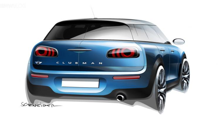 mini clubman design 1900x1200 05 750x445