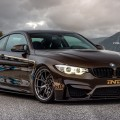 pyrite brown bmw m4 1 2 120x120