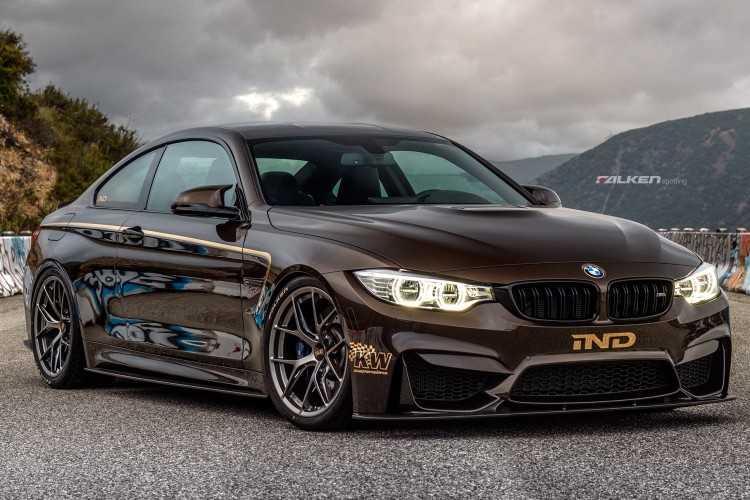 pyrite brown bmw m4 1 2 750x500