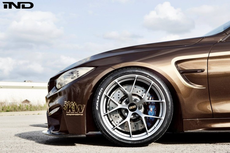 pyrite-brown-bmw-m4-10