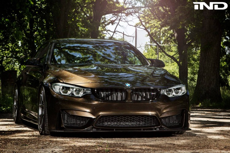pyrite brown bmw m4 11 750x500