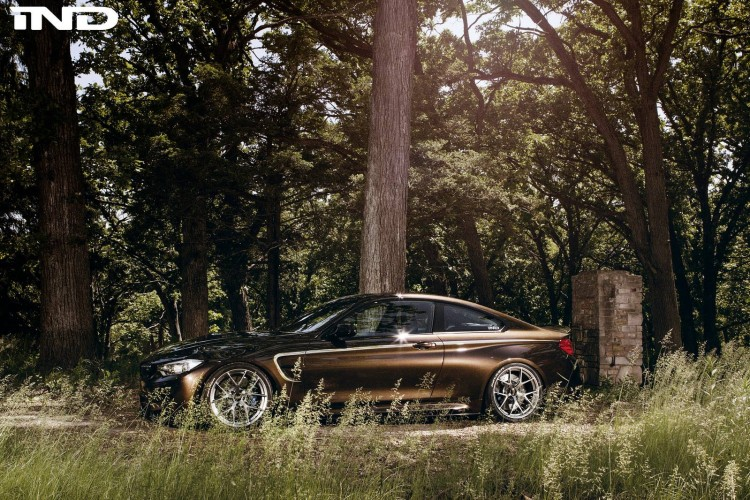pyrite-brown-bmw-m4-7