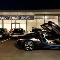 stevens creek bmw i center santa clara california may 2015 opening 100511565 h 120x120