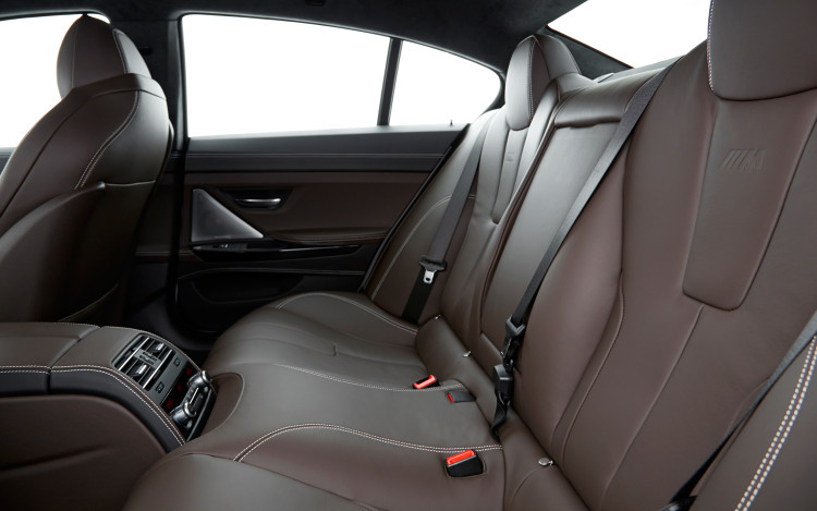 2014-bmw-m6-gran-coupe-rear-interior-seats-2