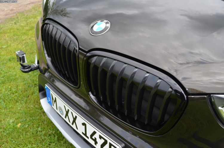 2015 BMW X1 F48 Sparkling Brown Zubehoer 05 750x497