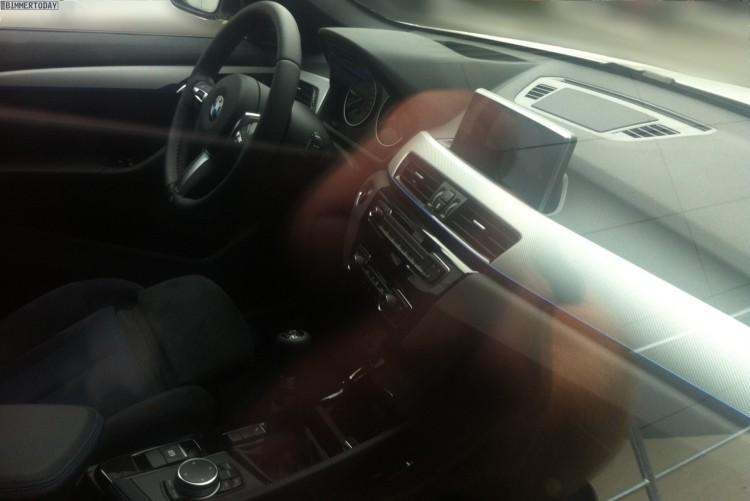 2015-BMW-X1-M-Sport-Paket-F48-Fotos-weiss-03