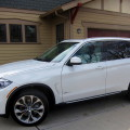 2015 bmw x5 xdrive35d images 1900x1200 07 120x120