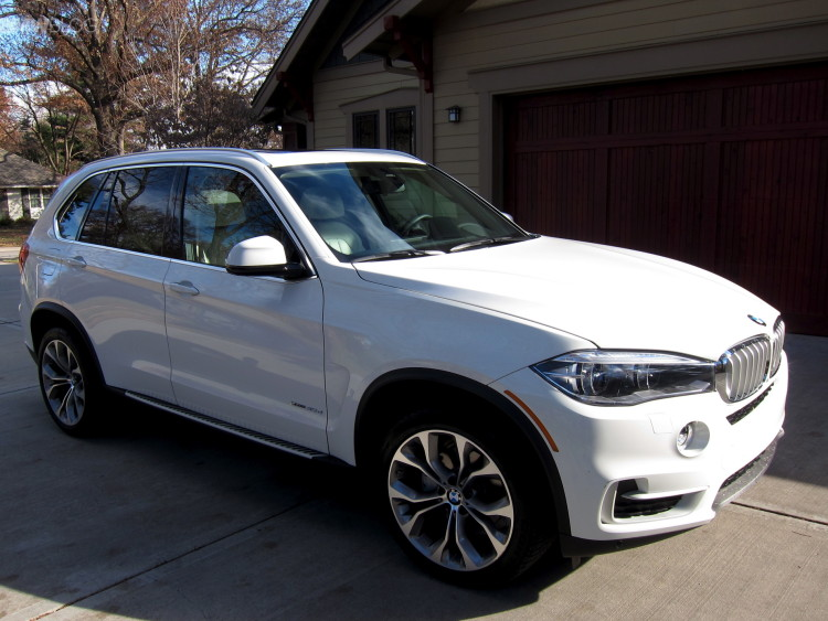 2015 bmw x5 xdrive35d images 1900x1200 12 750x563