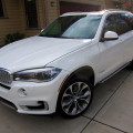 2015 bmw x5 xdrive35d images 1900x1200 23 120x120