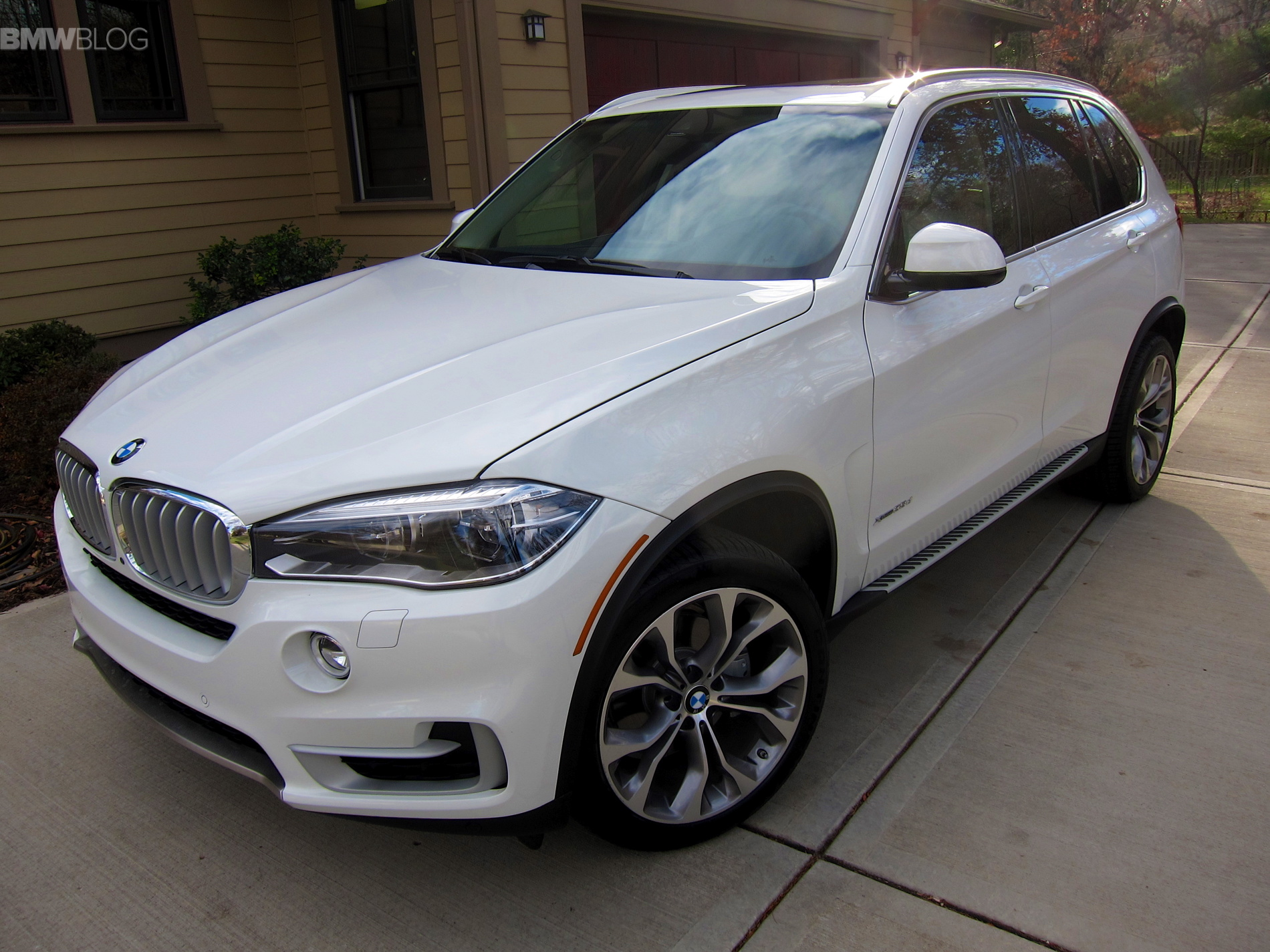 2015 bmw x5 xdrive35d images 1900x1200 23