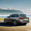 3 series touring wallpaper 1920x1200 7.jpg.resource.1429526546286 120x120