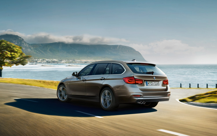 3-series-touring-wallpaper-1920x1200-7.jpg.resource.1429526546286