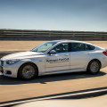 BMW 5 series gt hydrogen fuel cell images 02 120x120