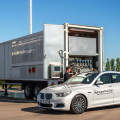 BMW 5 series gt hydrogen fuel cell images 27 120x120