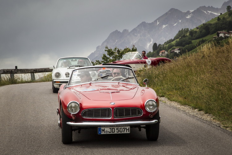 BMW-507-13