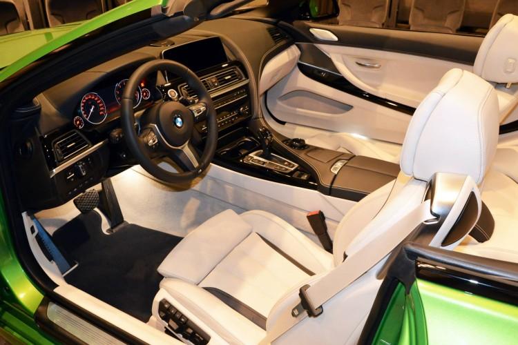 BMW-6er-Cabrio-Java-Gruen-Individual-650i-F12-LCI-17