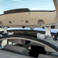 BMW Carbon Leichtbau Karosserie Teile Prototyp 03 120x120