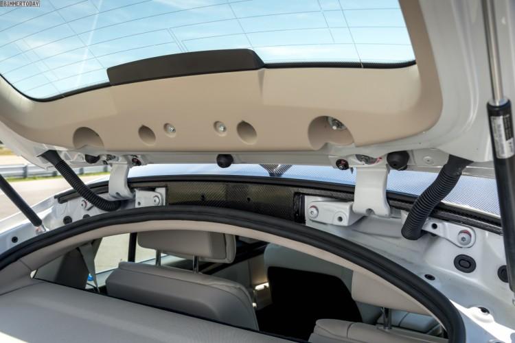 BMW Carbon Leichtbau Karosserie Teile Prototyp 03 750x500