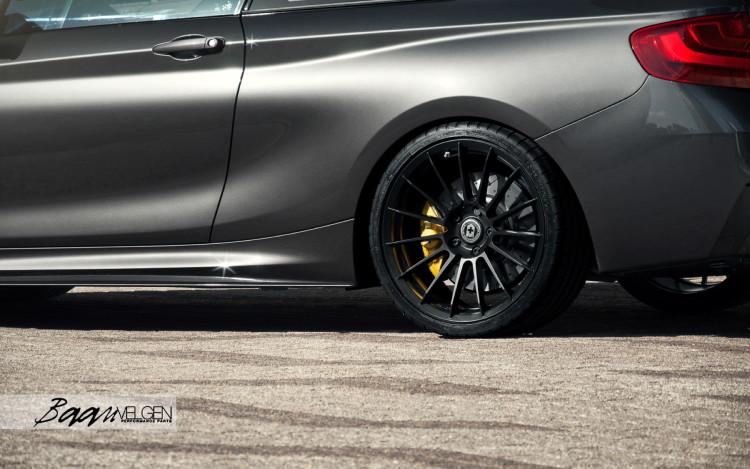BMW M235i Track Edition-images-06