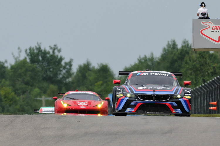 BMW Team RLL Finishes Second and Fourth at Canadian Tire Motorsport Park-1900x1200-09