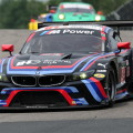 BMW Team RLL Finishes Second and Fourth at Canadian Tire Motorsport Park 1900x1200 14 120x120