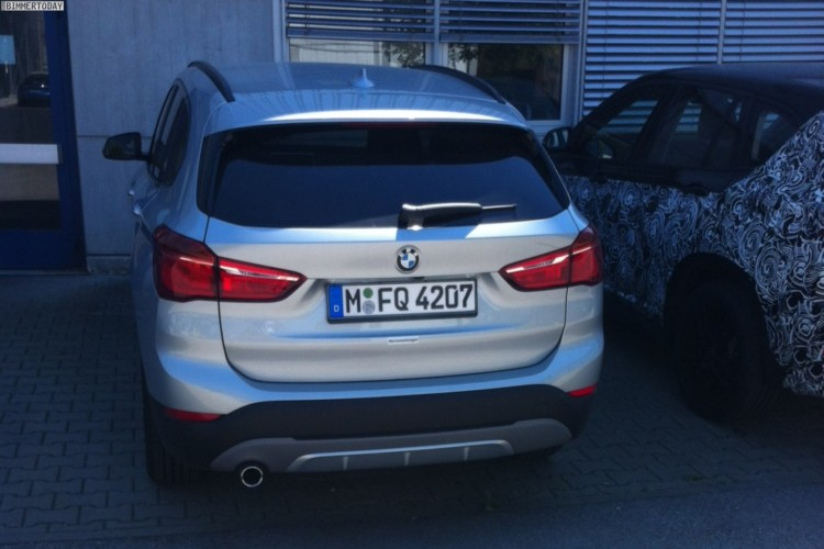 BMW-X1-2015-Live-Fotos-F48-01