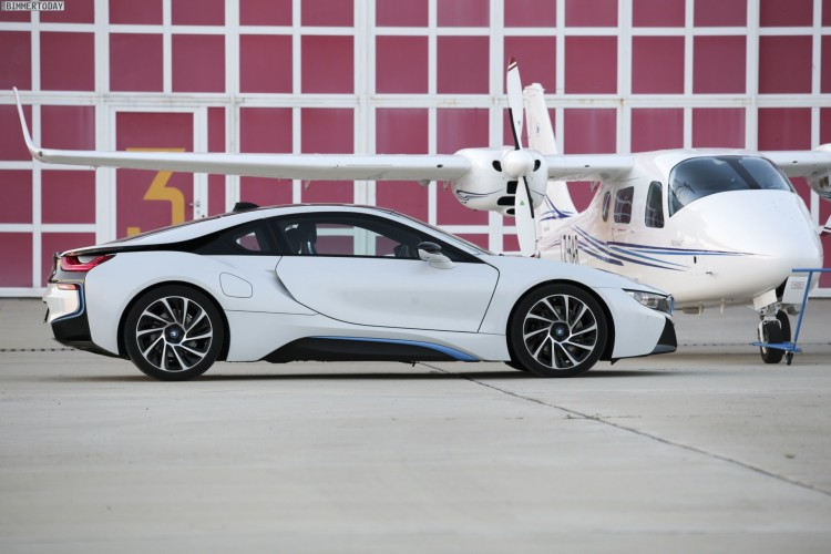 BMW-i8-Wallpaper-34