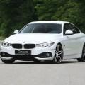 G Power 435d BMW 1 120x120