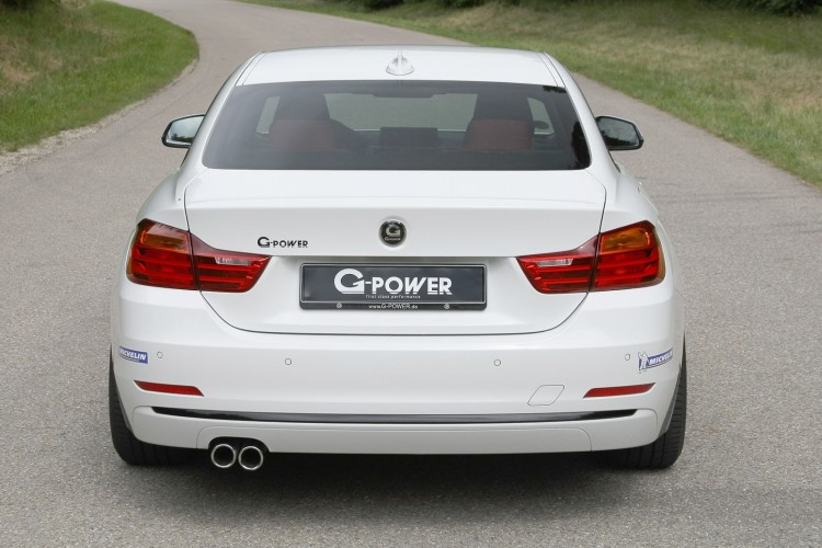 G-Power-435d-BMW-3