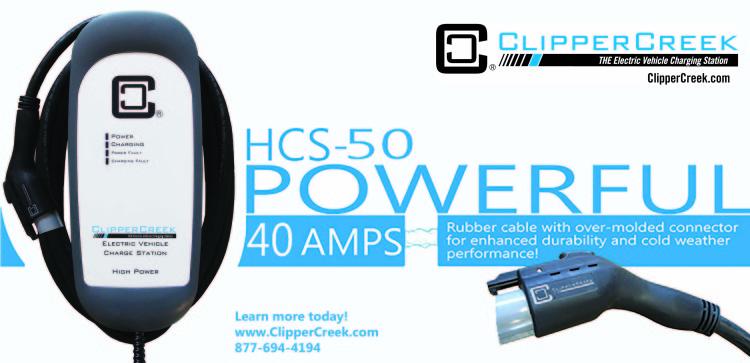 HCS 50 Press Release Graphic 750x363