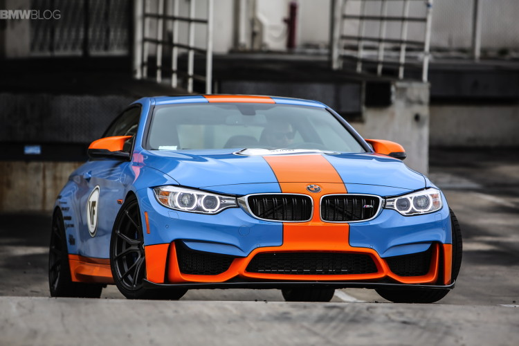 HEX TUNING Performance Software images 04 750x500