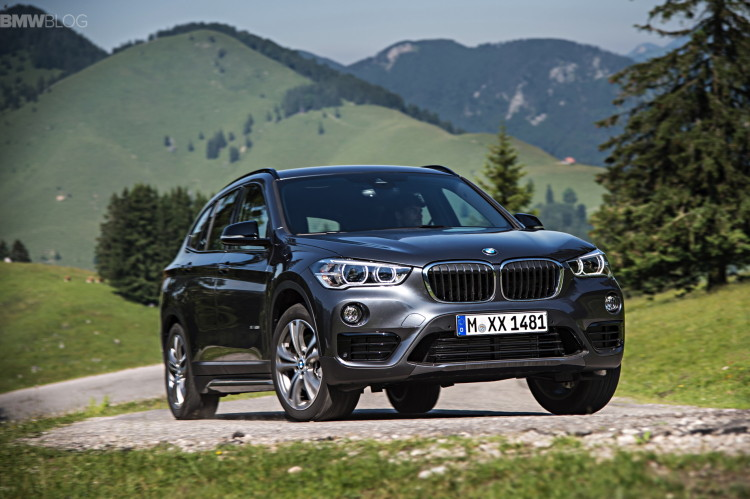 New-BMW-X1-exterior-1900x1200-images-11