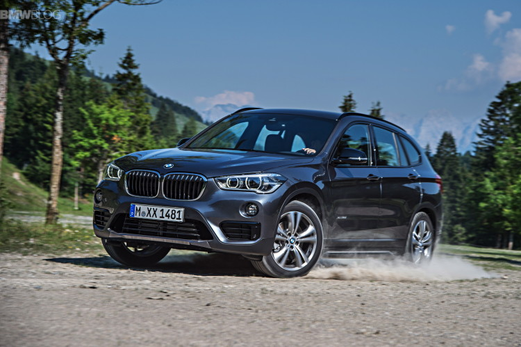 New-BMW-X1-exterior-1900x1200-images-15