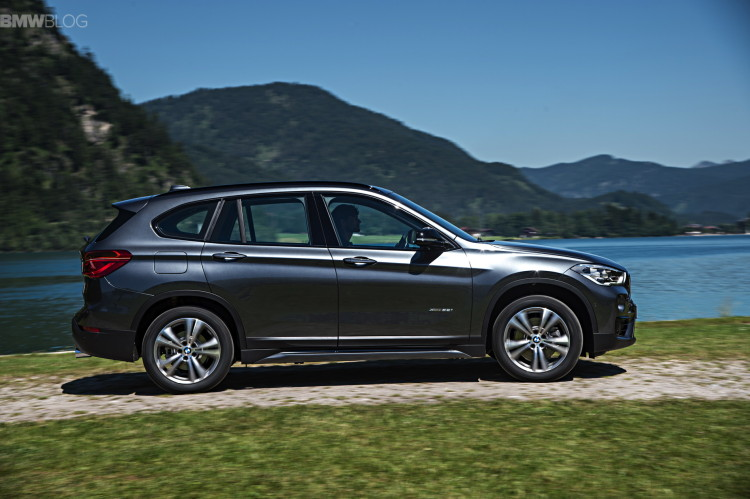 New-BMW-X1-exterior-1900x1200-images-27