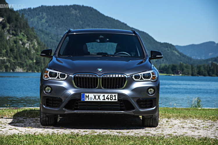 New-BMW-X1-exterior-1900x1200-images-28