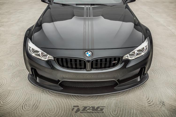 TAG GTRS4 HRE 15 750x500