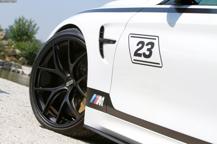 TVW Tuning BMW M4 DTM Champion Edition Wittmann 08 750x500