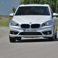 bmw 2 series active tourer hybrid test drive images 07 120x120