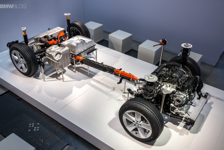 bmw 2 series active tourer plugin hybrid test drive 1900x1200 26 750x501