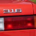 bmw E21 3 Series 1900x1200 08 120x120