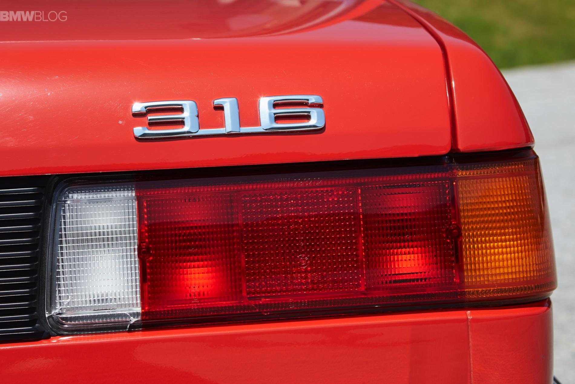 bmw E21 3 Series 1900x1200 08