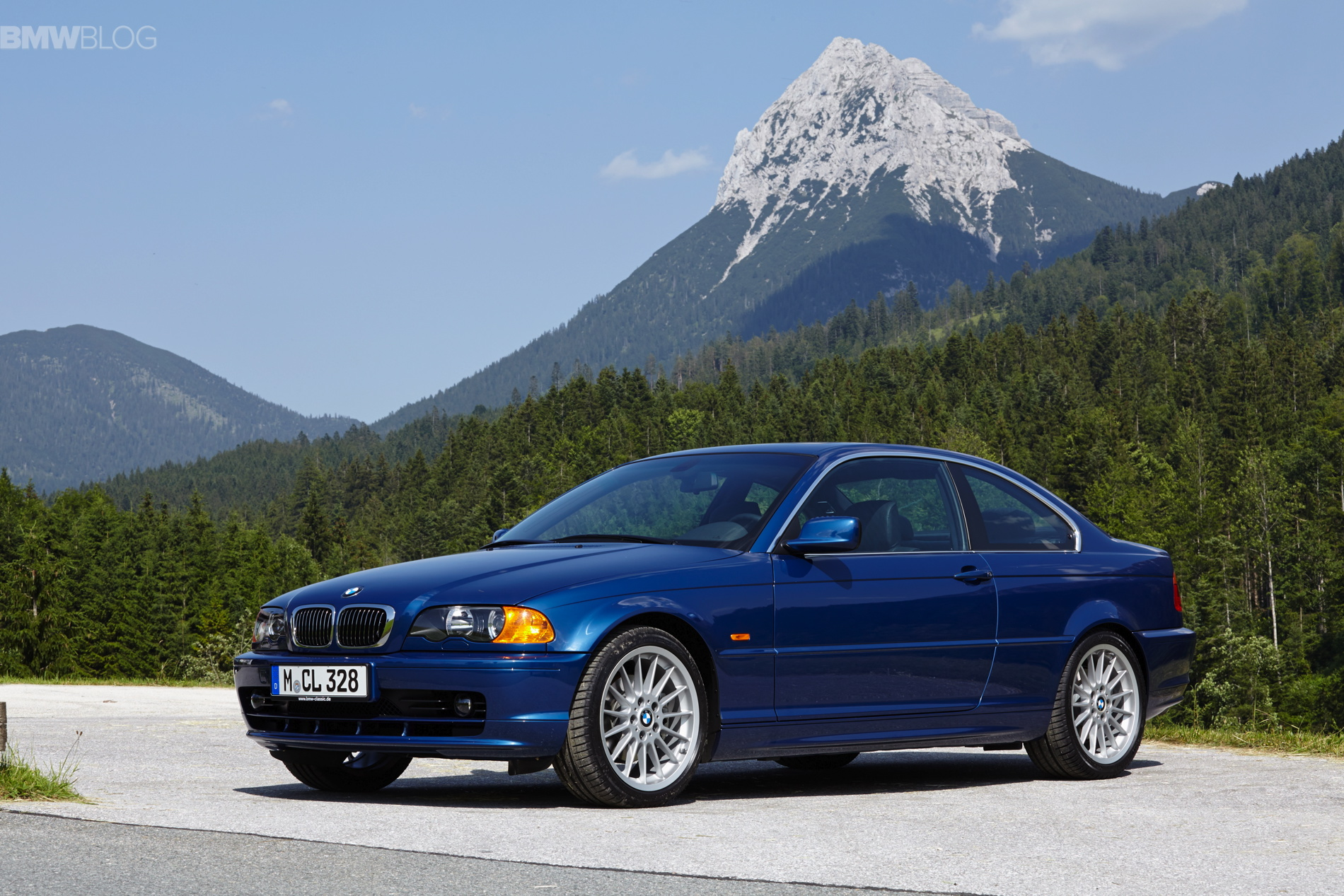 Takata saga: BMW Australia issues safety warning for E46 3 Series owners