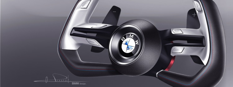 bmw concept car pebble beach images 01 750x279