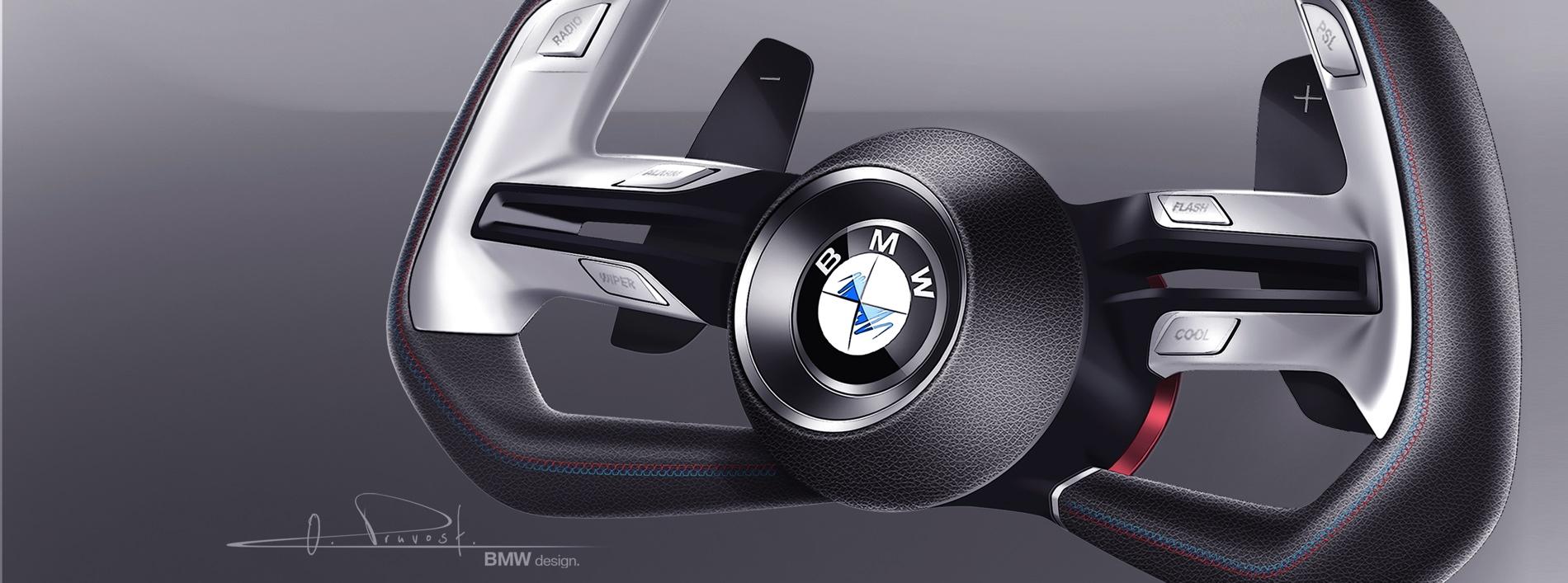 bmw concept car pebble beach images 01