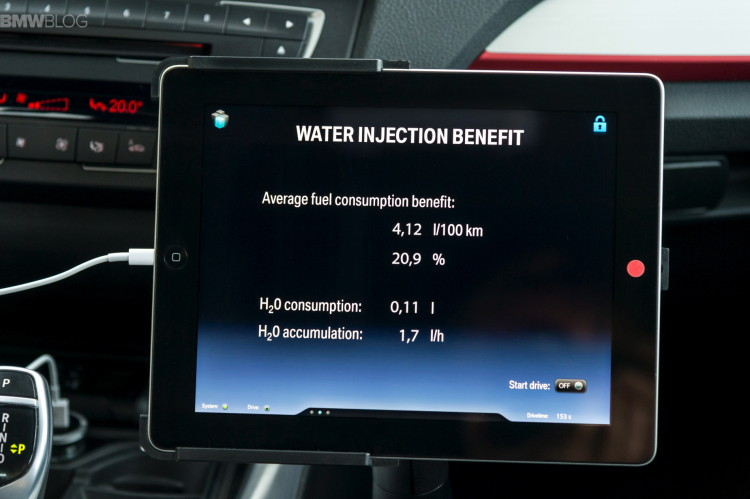 bmw-direct-water-injection-images-13