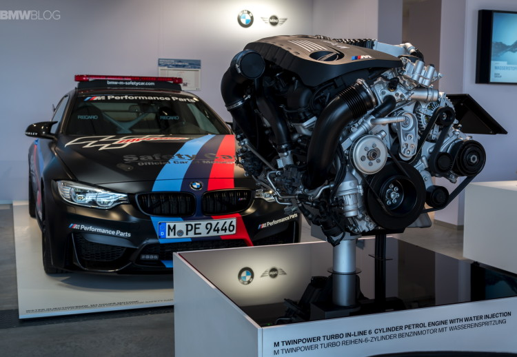bmw direct water injection images 16 750x518