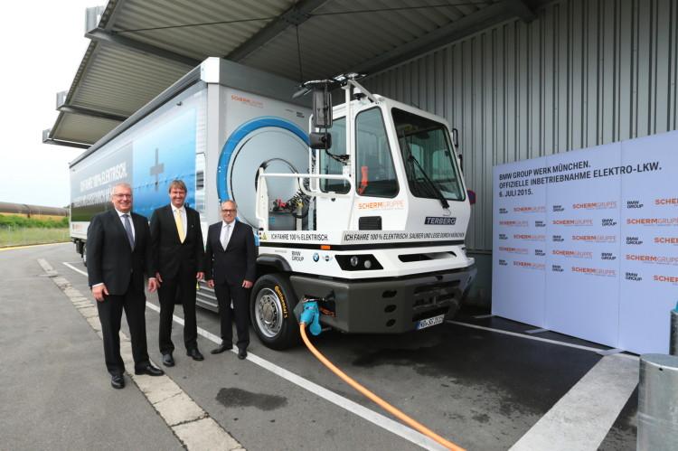 bmw electric truck munich 1900x1200 02 750x499